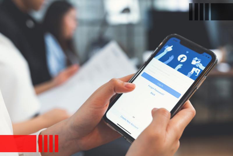 Social Media Tips - Design 106